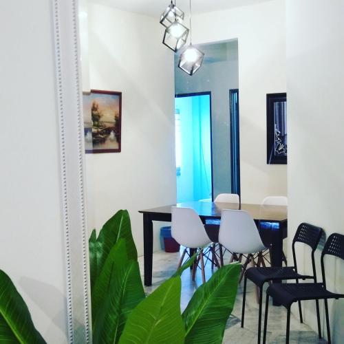 Ruran Homestay Wi-Fi TVbox-Netflix, swimming pool accommodate 6pax, Hulu Langat