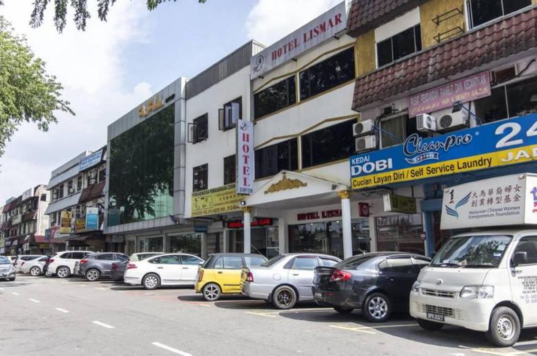 Hotel BDM, Kuala Lumpur