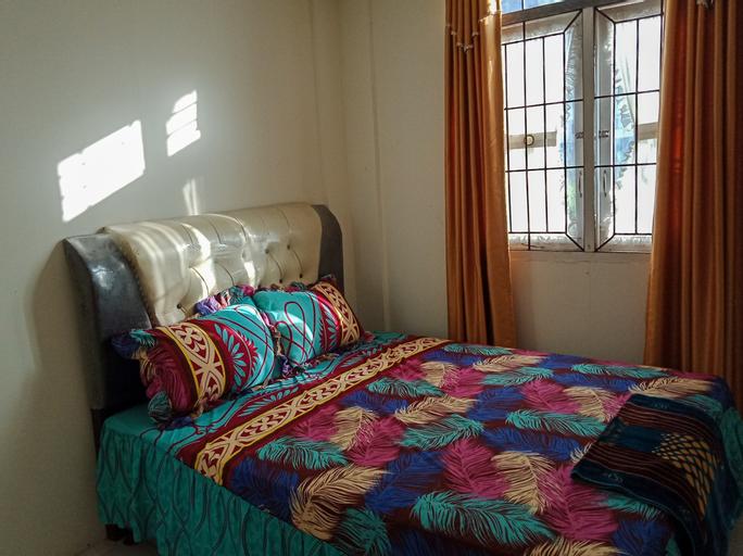 Guest House Syari'ah Madani, Agam