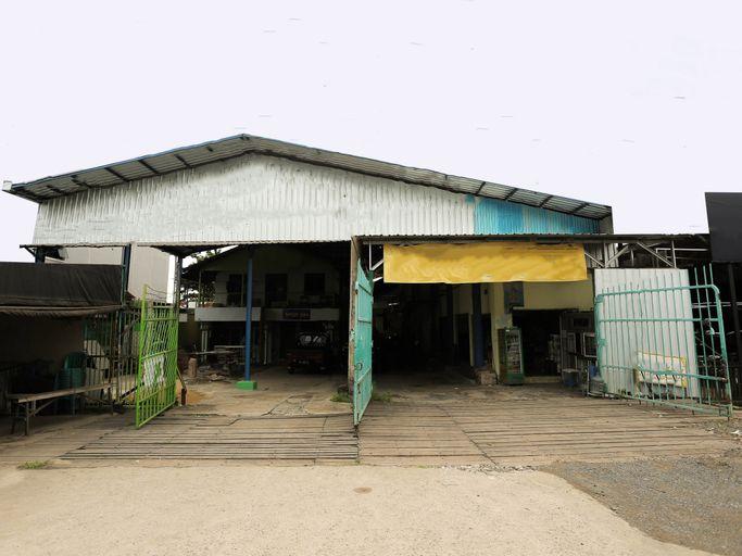 OYO 2879 Pondok Bunda Syariah, Banjar