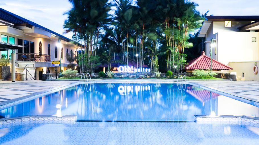 Ole Suites Senior Living, Bogor