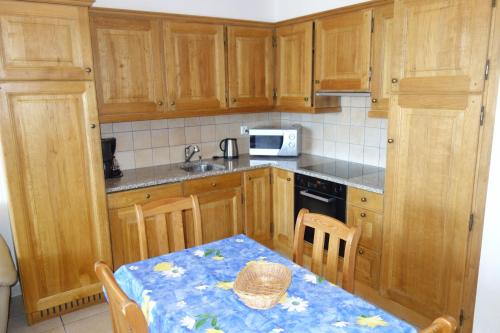 Plein Ciel MOUNTAIN & COSY apartments, Sion