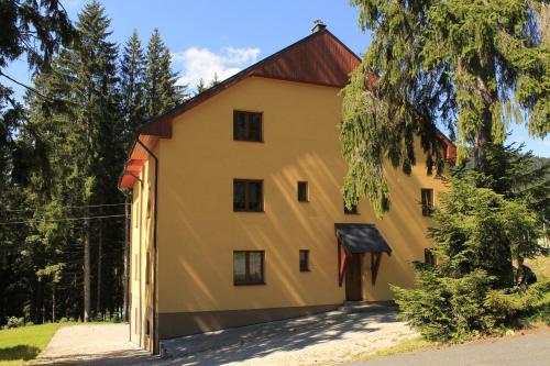 Apartmany Olympia, Klatovy