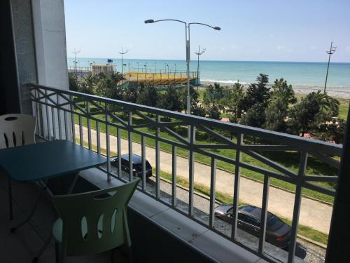 Apartment Magnolia 206, Batumi