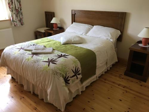 Castleview Holiday Home,