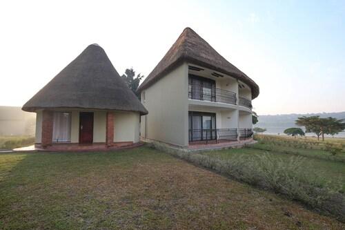 Victoria Forest Resort, Bujumba