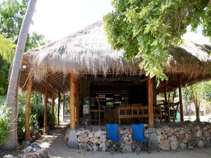 Kampung Kakak (Pet-friendly), Rote Ndao