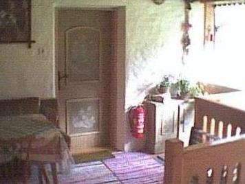 Ferienwohnung Stricker, Gmunden
