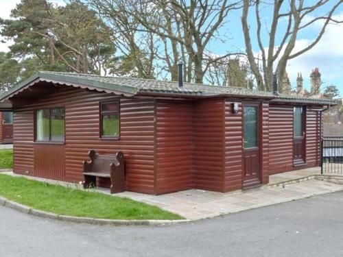 Bluebell Lodge, Saltburn-by-the-Sea, Redcar and Cleveland