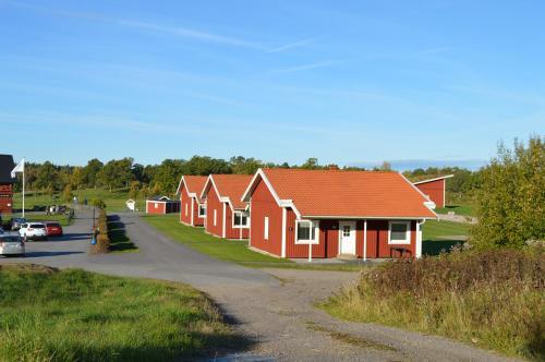 Vreta Kloster Golfklubb, Linköping