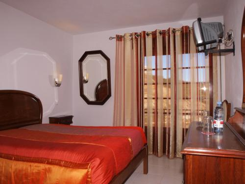 Well Hotel & Spa, Torres Vedras