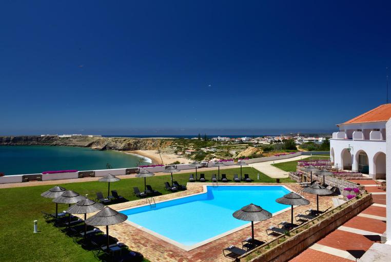 Pousada de Sagres - Charming Hotel (Pet-friendly), Vila do Bispo