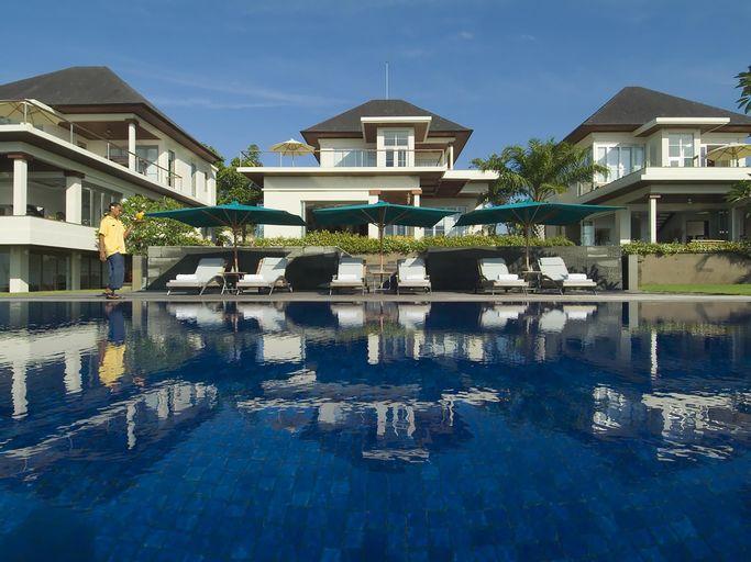 Sanur Residence, Denpasar