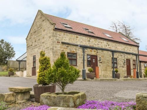 The Granary Cottage, Saltburn-by-the-Sea, Redcar and Cleveland