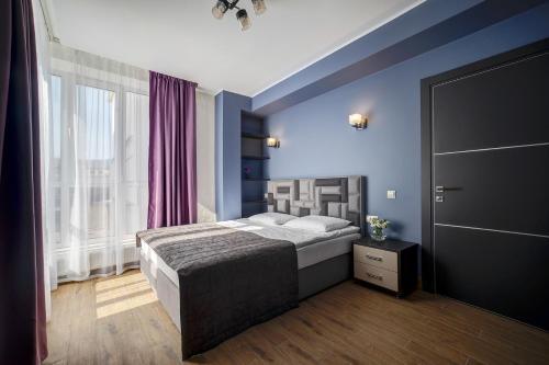 Guest House Luidor, Tver'