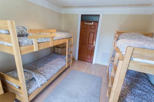 Hostel Day 'N' Night, Niš