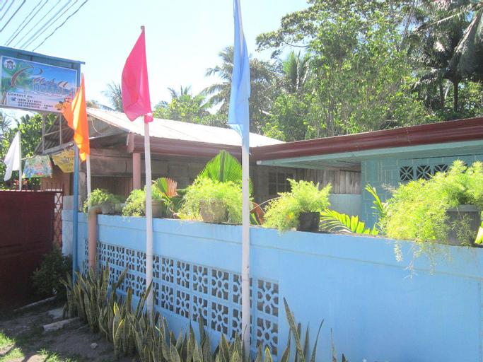 Casa Melsol, Mambajao