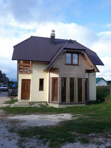 Guest House Marija,
