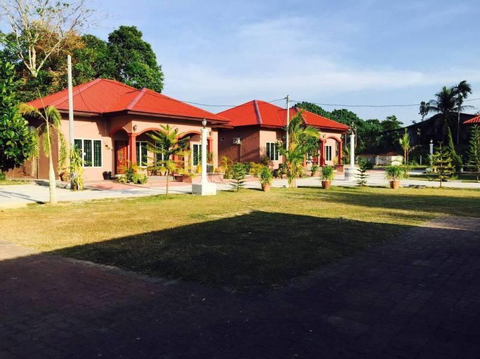 Harmony Guesthouse Sdn Bhd., Langkawi