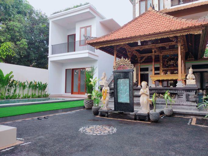 Pondok Denayu Homestay, Badung