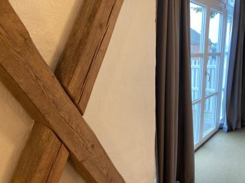 Bolding Apartments, Billund