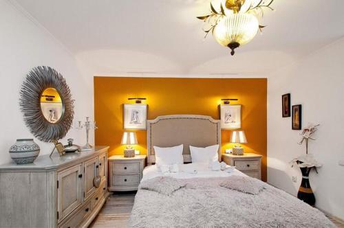 Lyla & Stendhal Apartments, Galati