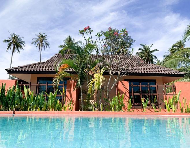 Coconut Beach Villa Langkawi, Langkawi