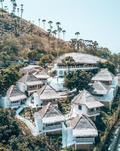 Mohini Resort, Manggarai Barat