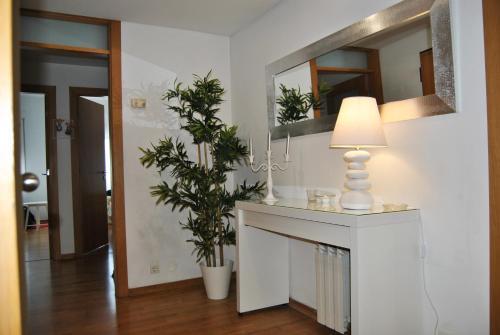 Parque Nacoes Prime Apartments 13, Lisboa