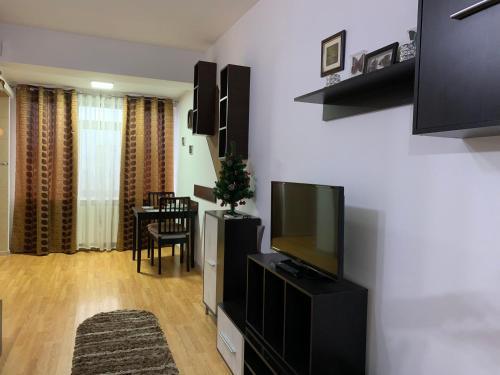 Mery Center Apartment, Galati