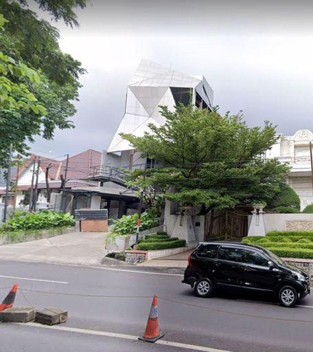 Nava One, Semarang