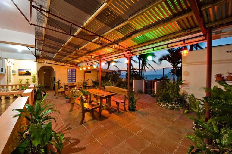 Batanes Seaside Lodge & Restaurant, Basco