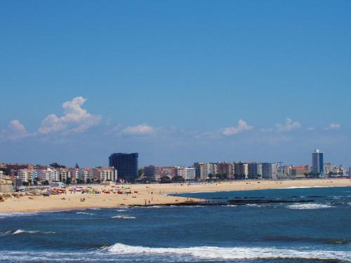 Figueira Praia Buarcos, Figueira da Foz