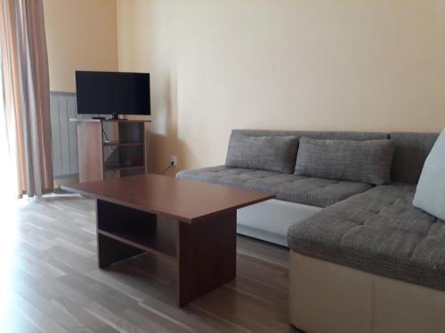 Apartmany Orava, Trenčín
