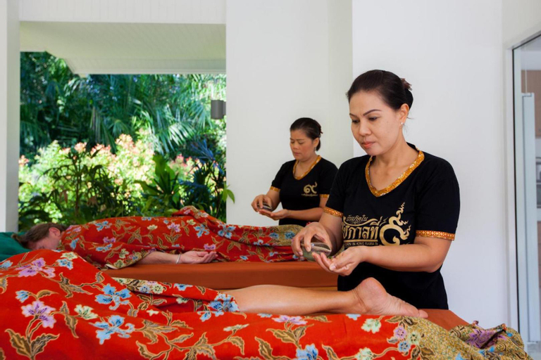 Amatapura Beachfront Villa 15, SHA Certified, Muang Krabi