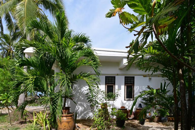 SalaCoco Villa 1, Bang Saphan