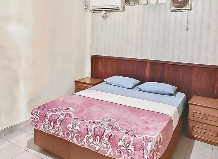 Hotel Aida Syariah, Samarinda
