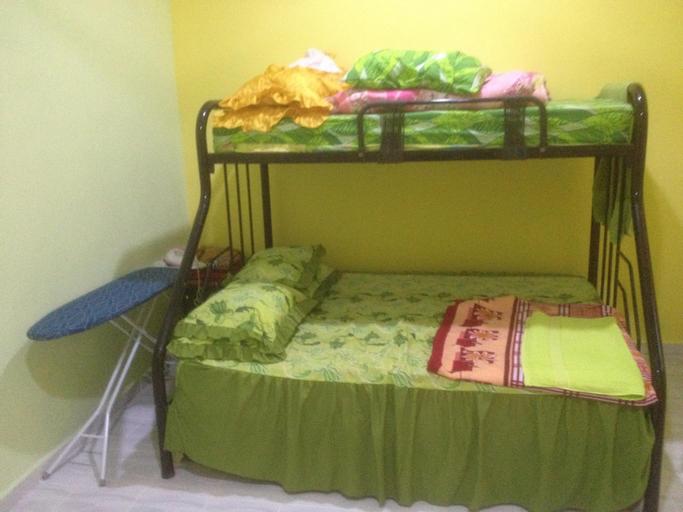 Hajjah Norma Guesthouse, Perlis