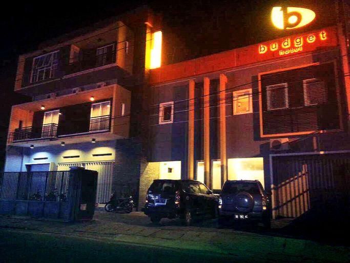 Budget Hotel Ambon, Ambon