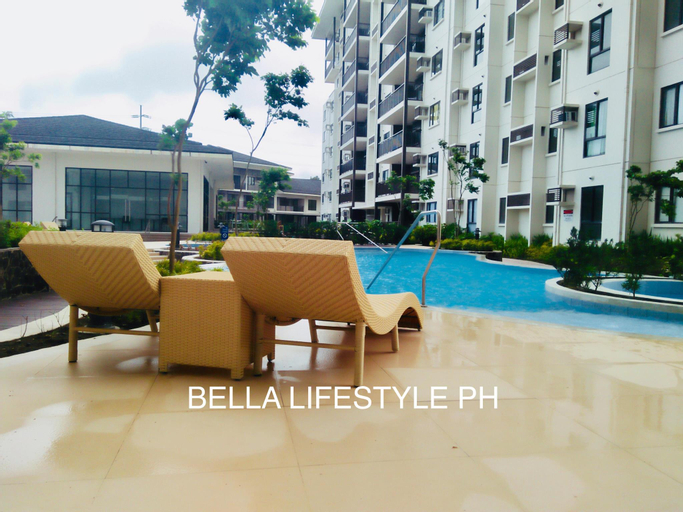 Lifestyle Studio near Ayala Mall Rotonda/SerinWest, Tagaytay City