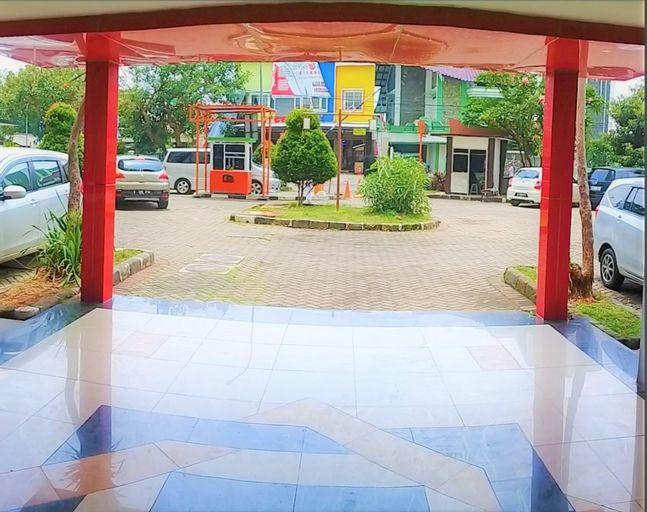 Apartemen Cibubur Village by Raja Sulaiman Property, East Jakarta