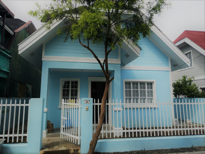 #24 Laguna Bel Air By Red Door House Rental, Santa Rosa City