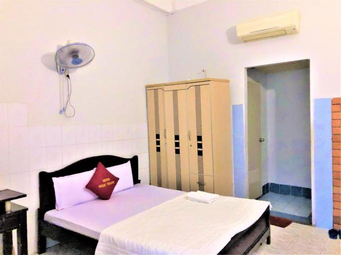 Ngoc Thanh Hotel, Bình Thạnh