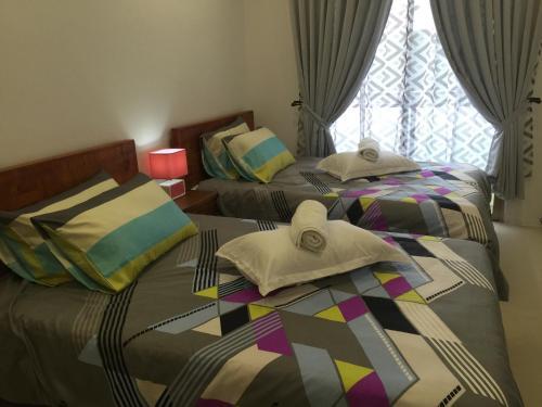 Your Home Baguio, Baguio City