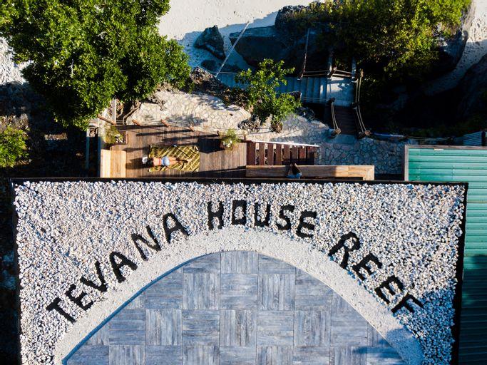 Tevana House Reef (Pet-friendly), Bulukumba