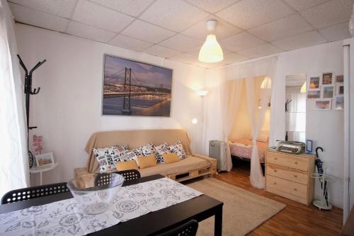 House Lisbon Apartament Alfama, Lisboa