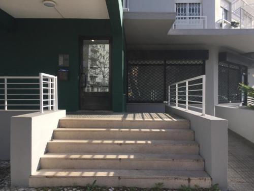 Studio75 Telheiras, Lisboa