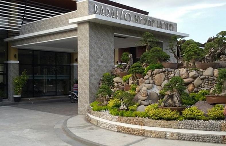 Paraiso Verde Hotel, Koronadal City