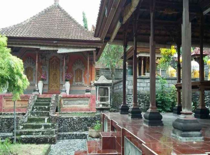 Inn 24 Denpasar, Denpasar