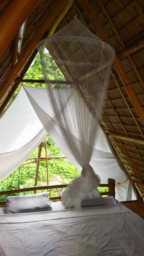 Harmony Healing Resort (Pet-friendly), El Nido